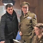 France 2 explore les secrets du «jour le plus long»