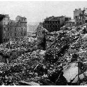 La justice enquête pour «crimes contre l'humanité» sur une rafle de 1943 à Marseille