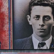 D-Day: qui était Henri Fertet, le lycéen résistant dont Macron a lu la lettre d'adieu?