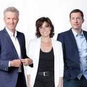 Coupe du monde féminine: dispositif spécial autour des Bleues sur TF1