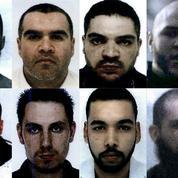 Qu'adviendra-t-il des onze djihadistes français condamnés à mort, s'ils ne sont pas exécutés?