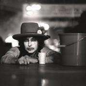 Bob Dylan et Neil Young, le passé recomposé