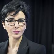 Affaire Carlos Ghosn: une enquête préliminaire ouverte sur Rachida Dati et Alain Bauer