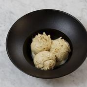 Les meilleures glaces à la pistache de Paris