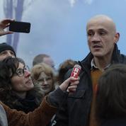 La cagnotte contestée du «boxeur de gendarmes» Dettinger devant la justice