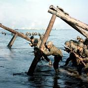 Débarquement de Normandie: connaissez-vous le vocabulaire du D-Day?