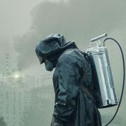 Tchernobyl confronté à un afflux de touristes depuis la série