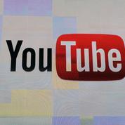 Lutte contre la pédophilie: YouTube ne désactivera pas les recommandations de vidéos