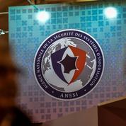 Cybersécurité: à 10 ans, l'Anssi face à de nouvelles menaces