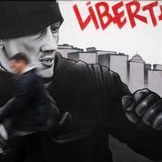 Leetchi-Dettinger: la cagnotte du «boxeur de gendarmes» au centre d'une guerre des contrats