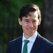 «Rory Stewart, le successeur surprise de Theresa May?»