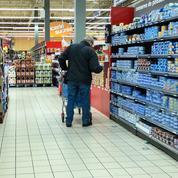 Thé, pistaches, viande... près d'un produit importé sur quatre ne serait pas aux normes