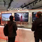 Stadia, l'offensive de Google dans les jeux vidéo, sortira en France en novembre