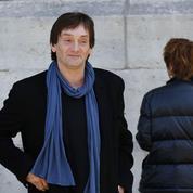 Pierre Palmade condamné à 1500 euros d'amende pour usage de cocaïne