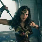 Patty Jenkins révèle les premières images et la nouvelle tenue de Wonder Woman