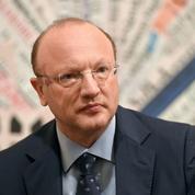 Fiat: l'Italie dénonce le nationalisme français
