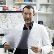 Cancer du côlon: un test prédictif enfin efficace