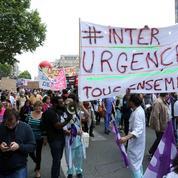 Agnès Buzyn peine à calmer la grogne sociale dans les urgences