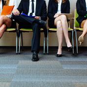 Emploi: «L'intelligence artificielle rend le recrutement plus efficace»