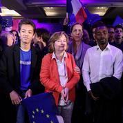 Premiers ratés pour Loiseau en Europe