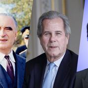 Pompidou, la leçon de Debré, la prophétie de Dati: les indiscrétions du Figaro Magazine