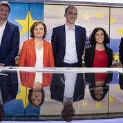 Les eurodéputés de gauche boycottent l'invitation d'Édouard Philippe à Matignon