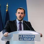 Les responsables politiques divisés sur le sort des djihadistes français