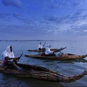 Voyages: les plus beaux reportages photo du Fig Mag