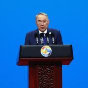 Présidentielle en trompe-l'œil au Kazakhstan