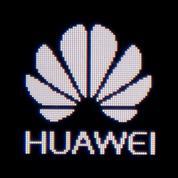 Android non mis à jour pour Huawei: Google alerte sur un risque pour la «sécurité nationale»