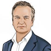 L'éditorial du Figaro Magazine :«Le choix de l'ambition»