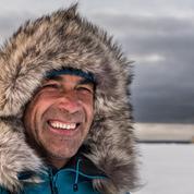 Mike Horn: «Le plus beau voyage est celui qui nous ouvre les yeux sur qui on est vraiment»
