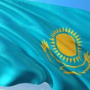 Quels enjeux pour les élections présidentielles au Kazakhstan?