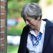 L'Union européenne, la malédiction des premiers ministres britanniques