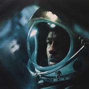 Brad Pitt parcourt l'espace dans la bande-annonce d'Ad Astra de James Gray