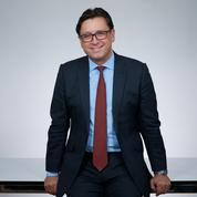 Sanofi recrute son futur boss chez Novartis