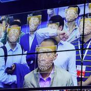 Reconnaissance faciale: Microsoft supprime son immense base de données d'Internet