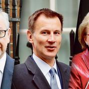 Succession de May: dix rivaux en lice surenchérissent avec leurs solutions sur le Brexit