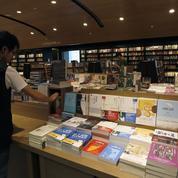 Les éditeurs indépendants tentent de résister à Pékin