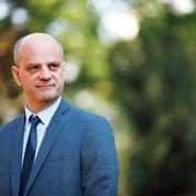 Éducation nationale: comment Blanquer s'efforce de dompter le «Mammouth»
