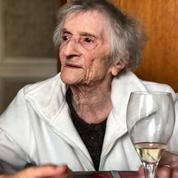 Renée Le Calm, actrice aperçue dans les films de Cédric Klapisch, est décédée à 100 ans
