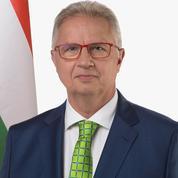 Trocsanyi: «Le Fidesz ne rejoindra pas l'alliance Salvini»