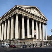 Le plan de la droite pour sauver 75églises parisiennes en souffrance