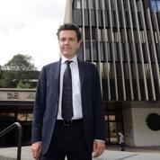 Christophe Béchu, l'homme qui «a fait du Macron avant l'heure»