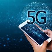 L'Europe en mal de stratégie pour le déploiement de la 5G