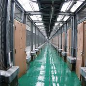 Carlos Ghosn: le Japon joue la transparence sur la prison de Kosuge