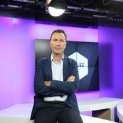 Pascal Ruffenach: «Le quotidien La Croix va lancer un magazine»