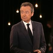 Michel Denisot révise sa philo sur Canal+