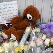 Accident mortel à Lorient: la police diffuse un appel à témoins