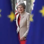 Royaume-Uni: quand et comment doit s'organiser la succession de Theresa May?